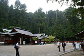 20060922日本東京自由行Day4:DSC02158_大小 .JPG