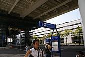 20080920日本大阪自助旅行Day1:DSC00153_大小 .JPG