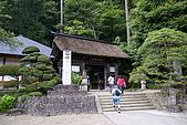20070923日本自由行Day3:DSC08813_大小 .JPG