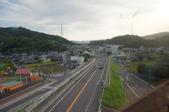 20111003日本自由行Day4:DSC01444_大小 .JPG