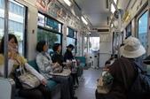 20111004日本自由行Day5:DSC02776_大小 .JPG