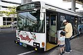 20080920日本大阪自助旅行Day1:DSC00155_大小 .JPG