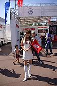20070922日本自由行Day2:DSC08312_大小 .JPG