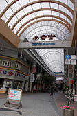 20111004日本自由行Day5:DSC02652_大小 .JPG
