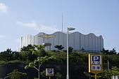 20080504日本琉球自助旅行Day4:DSC08553_大小 .JPG