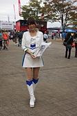 20111002日本自由行Day3:DSC00224_大小 .JPG