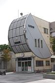 20111004日本自由行Day5:DSC02654_大小 .JPG
