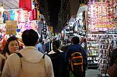 20091222香港shopping團DAY2:DSC02041_大小 .JPG