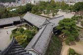 20111004日本自由行Day5:DSC02527_大小 .JPG