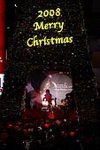 12/25 王若琳 Merry Christmas音樂會:12.jpg