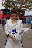 20111002日本自由行Day3:DSC00225_大小 .JPG