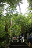 20070923日本自由行Day3:DSC08823_大小 .JPG