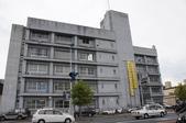 20111004日本自由行Day5:DSC02326_大小 .JPG