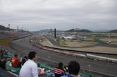 20111002日本自由行Day3:DSC00413_大小 .JPG