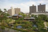20111003日本自由行Day4:DSC01455_大小 .JPG