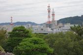 20111004日本自由行Day5:DSC02418_大小 .JPG