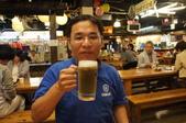 20111004日本自由行Day5:DSC02787_大小 .JPG