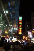 20091222香港shopping團DAY2:DSC02044_大小 .JPG