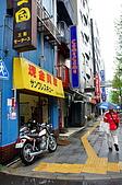 20100428日本自由行DAY6:DSC10001_大小 .JPG