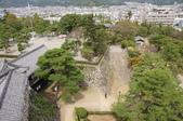 20111004日本自由行Day5:DSC02528_大小 .JPG
