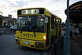 20070923日本自由行Day3:DSC09291_大小 .JPG