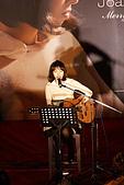 12/25 王若琳 Merry Christmas音樂會:2.jpg