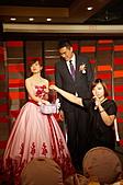 20101120同事蜜絲陳婚禮:DSC08099_大小 .JPG