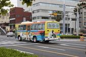 20111004日本自由行Day5:DSC02328_大小 .JPG