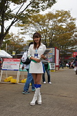 20111002日本自由行Day3:DSC00229_大小 .JPG