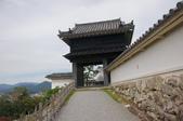 20111004日本自由行Day5:DSC02419_大小 .JPG