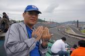 20111002日本自由行Day3:DSC00454_大小 .JPG