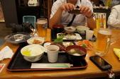 20111004日本自由行Day5:DSC02788_大小 .JPG