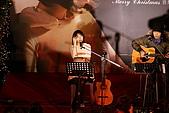 12/25 王若琳 Merry Christmas音樂會:3.jpg