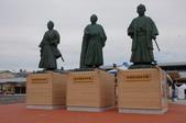 20111004日本自由行Day5:DSC02330_大小 .JPG