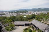 20111004日本自由行Day5:DSC02530_大小 .JPG