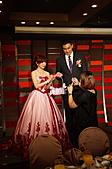 20101120同事蜜絲陳婚禮:DSC08100_大小 .JPG