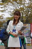 20111002日本自由行Day3:DSC00230_大小 .JPG