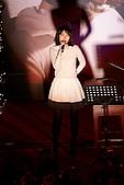 12/25 王若琳 Merry Christmas音樂會:4.jpg