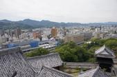 20111004日本自由行Day5:DSC02531_大小 .JPG