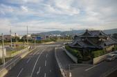 20111003日本自由行Day4:DSC01479_大小 .JPG