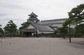 20111004日本自由行Day5:DSC02422_大小 .JPG