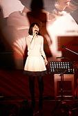 12/25 王若琳 Merry Christmas音樂會:5.jpg