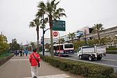 20100427日本自由行DAY5:DSC09136_大小 .JPG