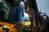 20110602慶祝張博升官聚餐:DSC08857_大小 .JPG