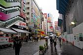 20100428日本自由行DAY6:DSC10009_大小 .JPG