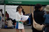20111002日本自由行Day3:DSC00233_大小 .JPG