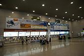 20080920日本大阪自助旅行Day1:DSC00324_大小 .JPG
