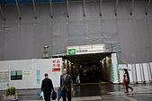 20100428日本自由行DAY6:DSC10010_大小 .JPG