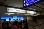 20110706香港打小人與購物團Day1:DSC09127_大小 .JPG