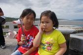 201100924白沙灣國際淨灘日:DSC09170_大小 .JPG